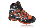 Salomon Wings Sky Gore-Tex 2