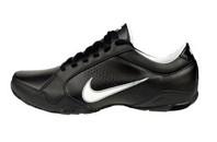 Nike 101