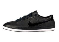 Nike 102