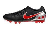 Nike 103